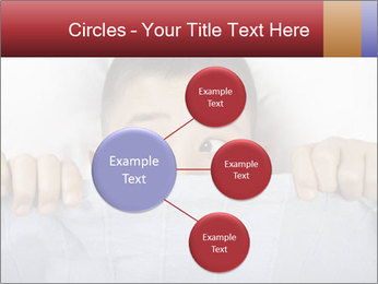0000074355 PowerPoint Templates - Slide 79