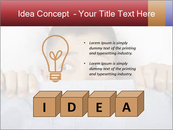 0000074355 PowerPoint Template - Slide 80