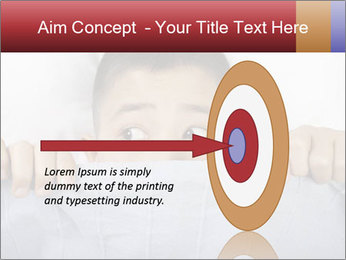 0000074355 PowerPoint Templates - Slide 83