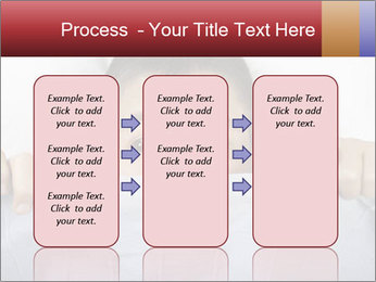 0000074355 PowerPoint Templates - Slide 86