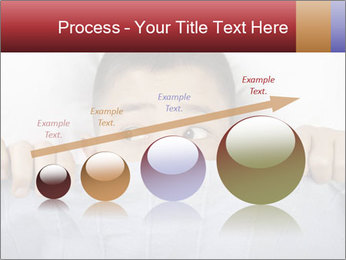 0000074355 PowerPoint Templates - Slide 87