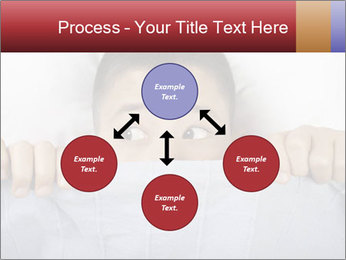 0000074355 PowerPoint Templates - Slide 91