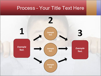 0000074355 PowerPoint Templates - Slide 92