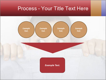 0000074355 PowerPoint Templates - Slide 93