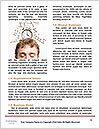 0000074355 Word Templates - Page 4