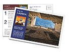 0000074356 Postcard Templates