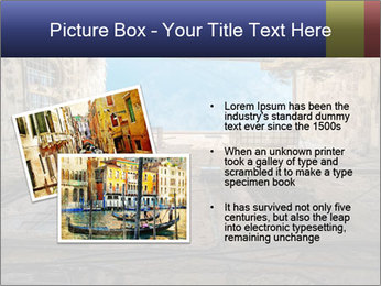 0000074356 PowerPoint Templates - Slide 20