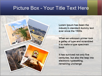 0000074356 PowerPoint Templates - Slide 23