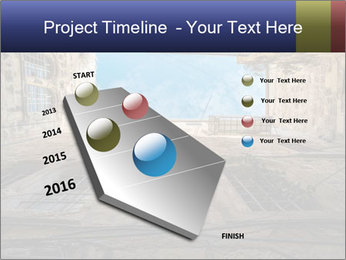 0000074356 PowerPoint Templates - Slide 26