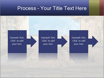 0000074356 PowerPoint Templates - Slide 88