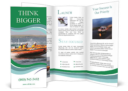 0000074357 Brochure Template