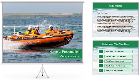 0000074357 PowerPoint Template