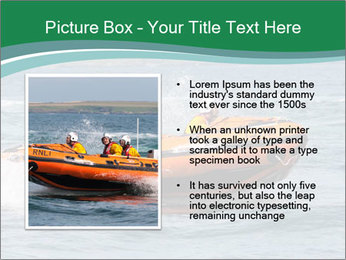 0000074357 PowerPoint Template - Slide 13