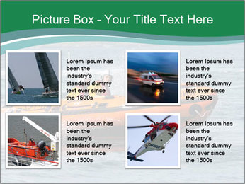 0000074357 PowerPoint Template - Slide 14