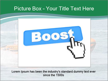 0000074357 PowerPoint Template - Slide 16