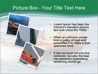 0000074357 PowerPoint Template - Slide 17