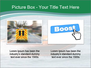 0000074357 PowerPoint Template - Slide 18