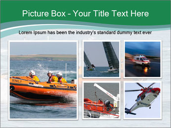 0000074357 PowerPoint Template - Slide 19