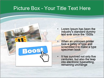 0000074357 PowerPoint Template - Slide 20