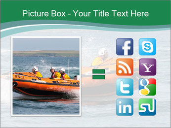 0000074357 PowerPoint Template - Slide 21