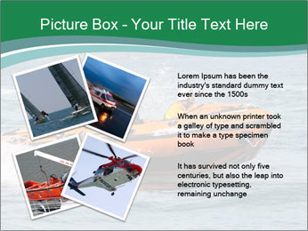 0000074357 PowerPoint Template - Slide 23