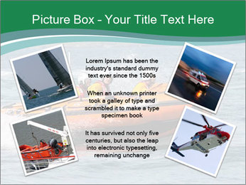 0000074357 PowerPoint Template - Slide 24