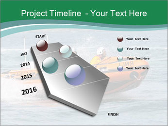 0000074357 PowerPoint Template - Slide 26