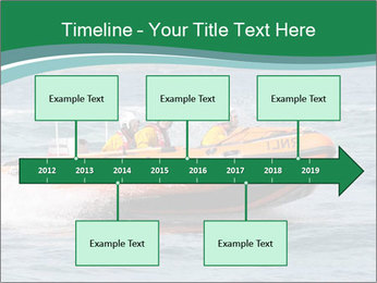 0000074357 PowerPoint Template - Slide 28