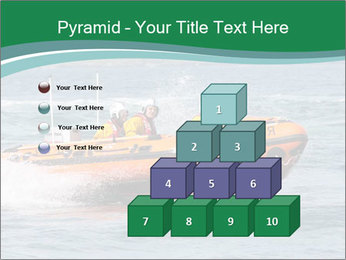 0000074357 PowerPoint Template - Slide 31