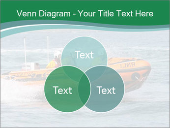 0000074357 PowerPoint Template - Slide 33