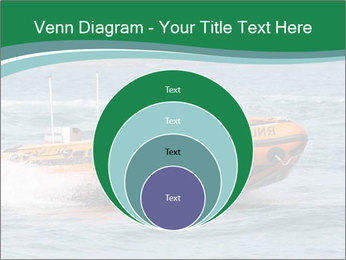 0000074357 PowerPoint Template - Slide 34