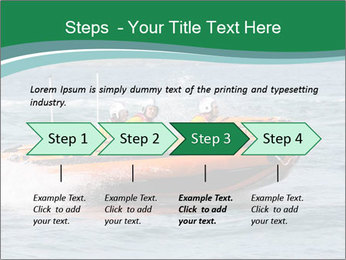 0000074357 PowerPoint Template - Slide 4
