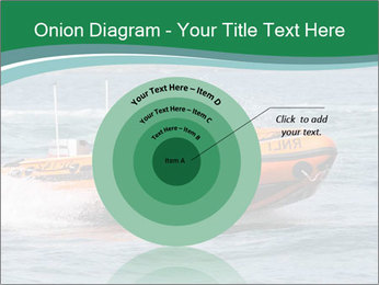 0000074357 PowerPoint Template - Slide 61