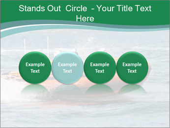 0000074357 PowerPoint Template - Slide 76