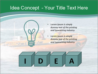 0000074357 PowerPoint Template - Slide 80