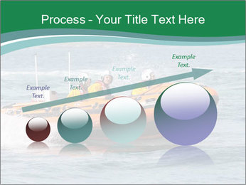 0000074357 PowerPoint Template - Slide 87