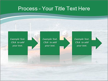 0000074357 PowerPoint Template - Slide 88