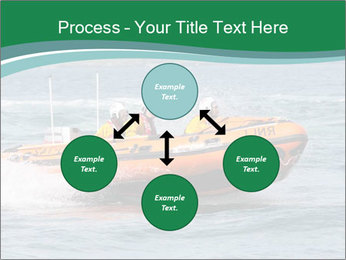 0000074357 PowerPoint Template - Slide 91