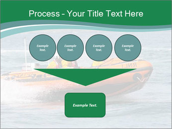 0000074357 PowerPoint Template - Slide 93