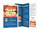 0000074358 Brochure Templates