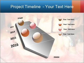 0000074358 PowerPoint Templates - Slide 26