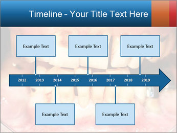 0000074358 PowerPoint Templates - Slide 28