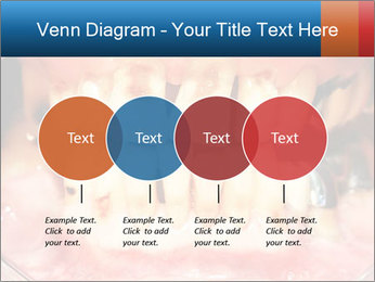0000074358 PowerPoint Templates - Slide 32