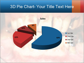 0000074358 PowerPoint Template - Slide 35