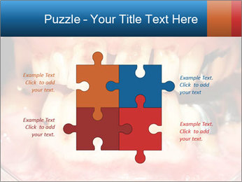 0000074358 PowerPoint Templates - Slide 43