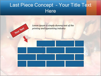 0000074358 PowerPoint Template - Slide 46