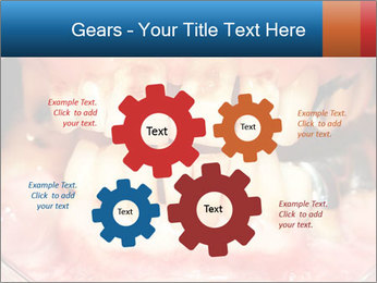 0000074358 PowerPoint Templates - Slide 47