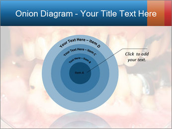 0000074358 PowerPoint Templates - Slide 61