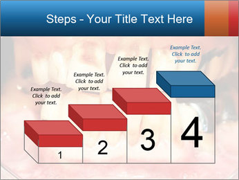 0000074358 PowerPoint Templates - Slide 64