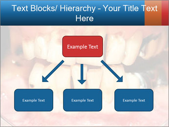 0000074358 PowerPoint Templates - Slide 69